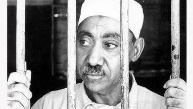 Photo of هل ابن تيمية و سيد قطب -رحمهما الله- تكفيريان؟