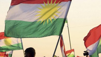Photo of القضية الكردية في تاريخ سوريا المعاصر