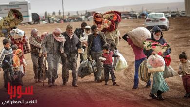 Photo of الصراع من أجل الإيمان.. قصة ظهور الإلحاد والبحث عن السعادة